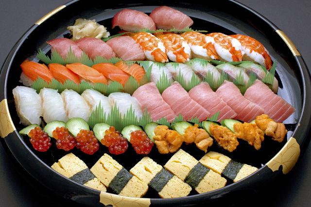 寿司の画像 p1_12